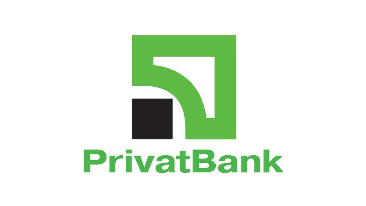 «Приватбанк» готовится к увольнению тысяч сотрудников