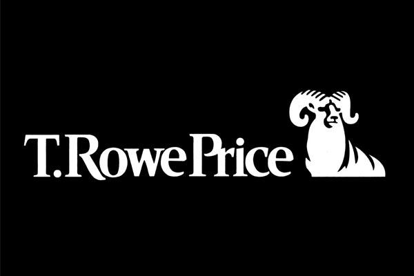 T. Rowe Price Group: почему стоит обратить внимание на управляющего