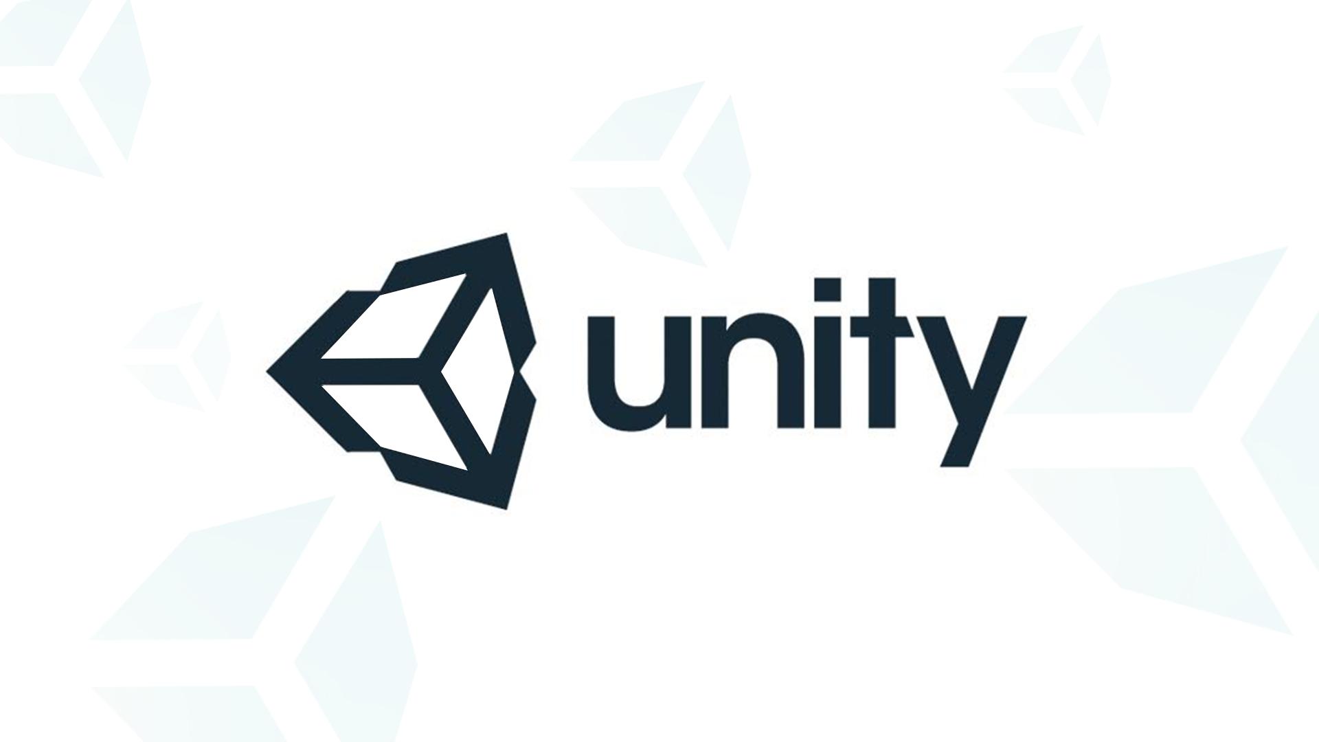 Unity: причины купить и продать