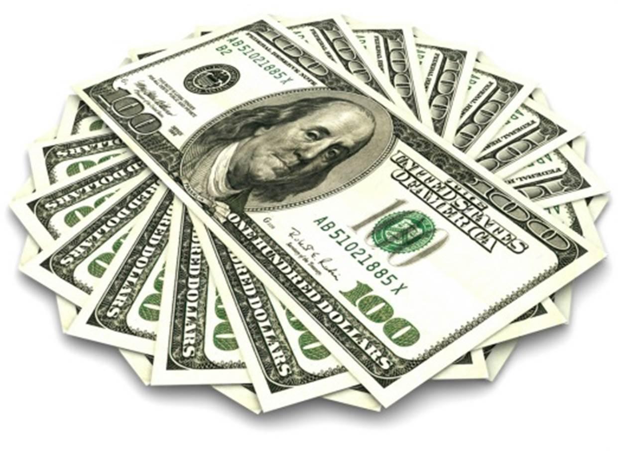 Дешевые акции, которые приносят дивиденды