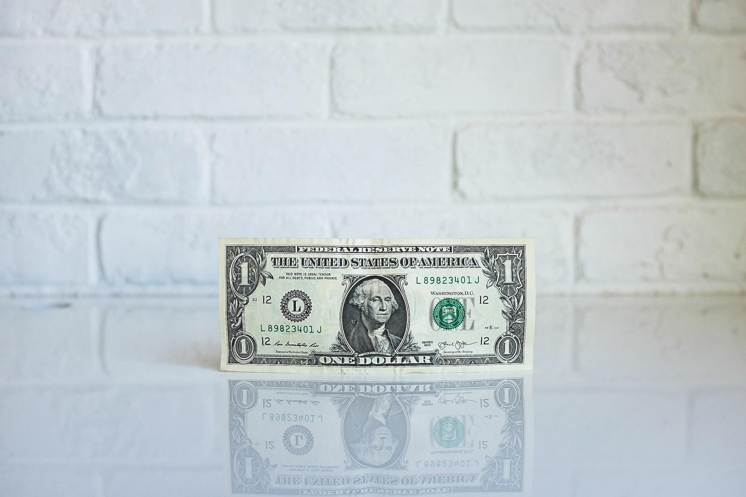 3 простых акции для тех, у кого есть $ 200