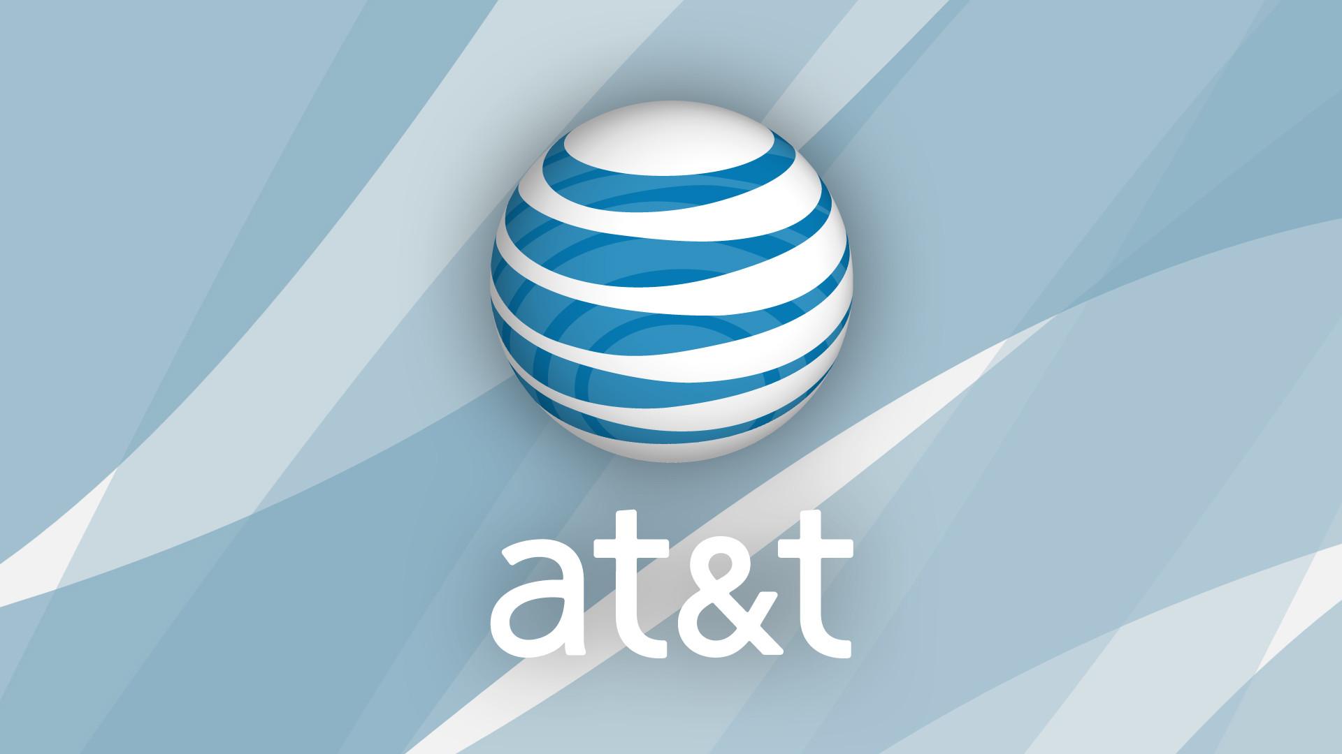 AT&T возвращается к телеком-бизнесу