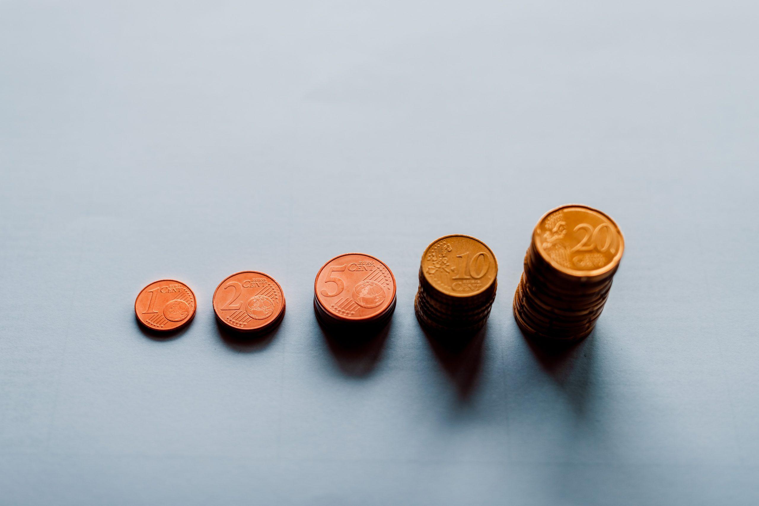 Компании с малой капитализацией, которые стоит купить в сентябре