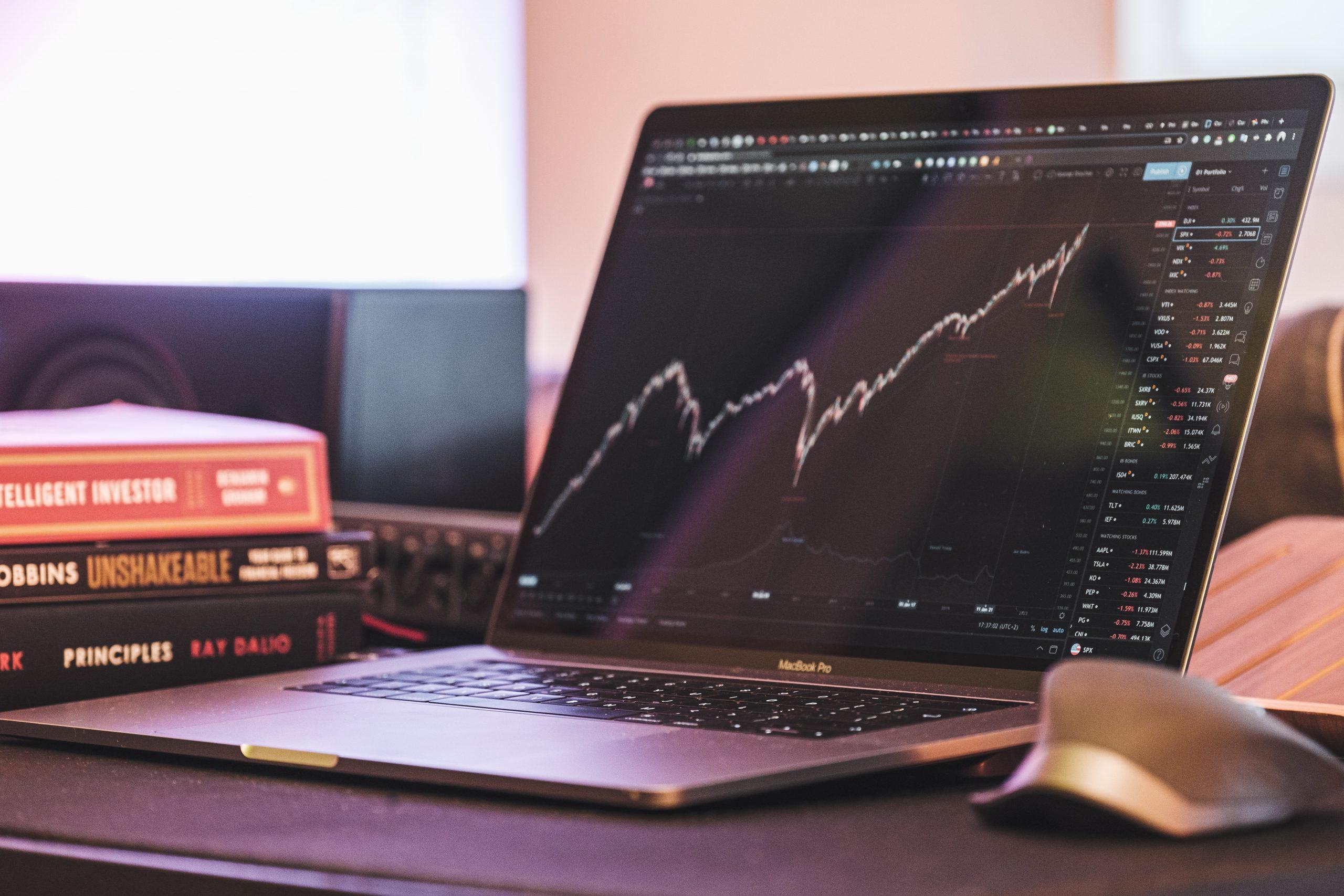 Купить прямо сейчас: тройка лучших дивидендных акций