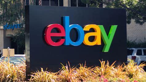 Shopify vs. eBay: лучшая акция e-commerce
