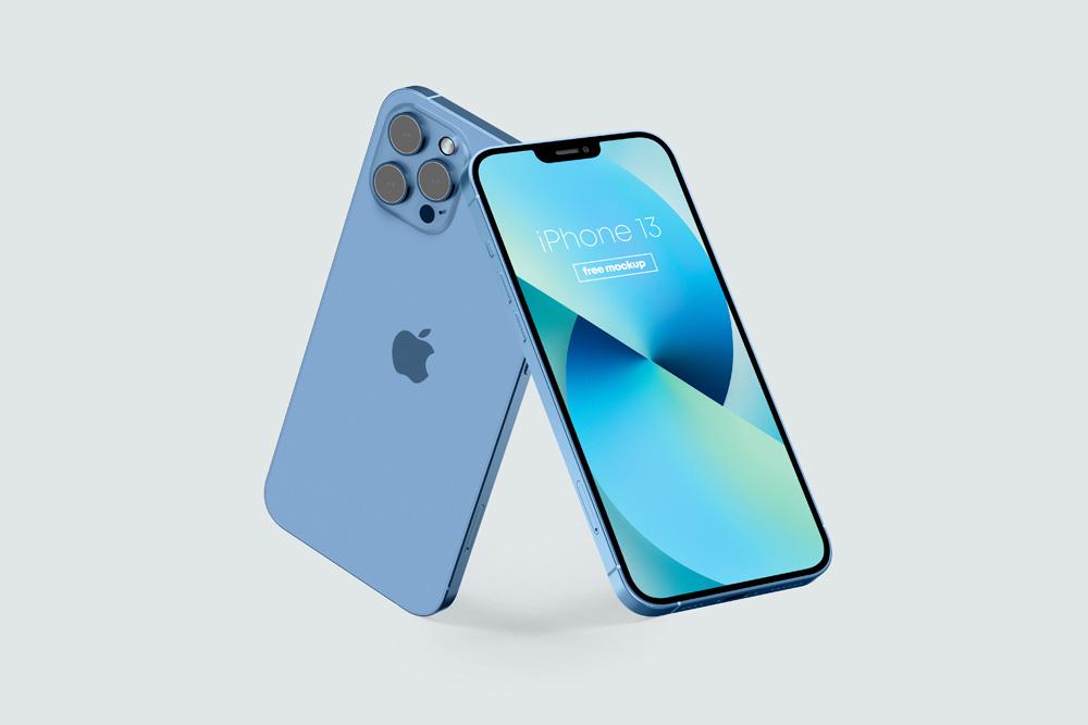 iPhone 13: почему устройство может стать одним из самых успешных в истории Apple?