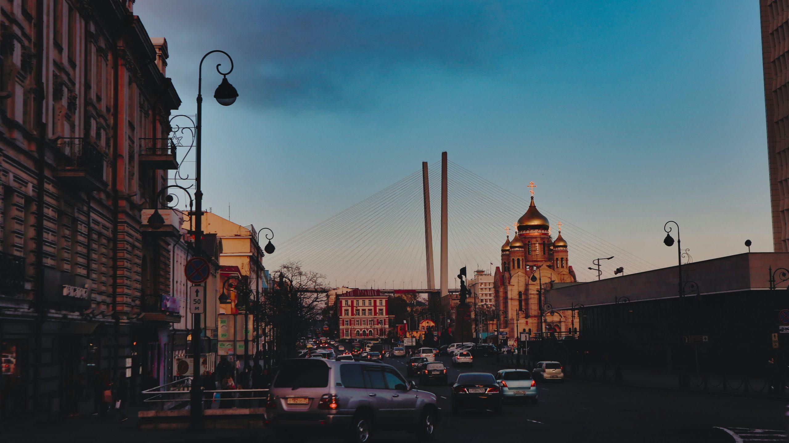 Российские бизнесмены и чиновники поддержали строительство Спутника