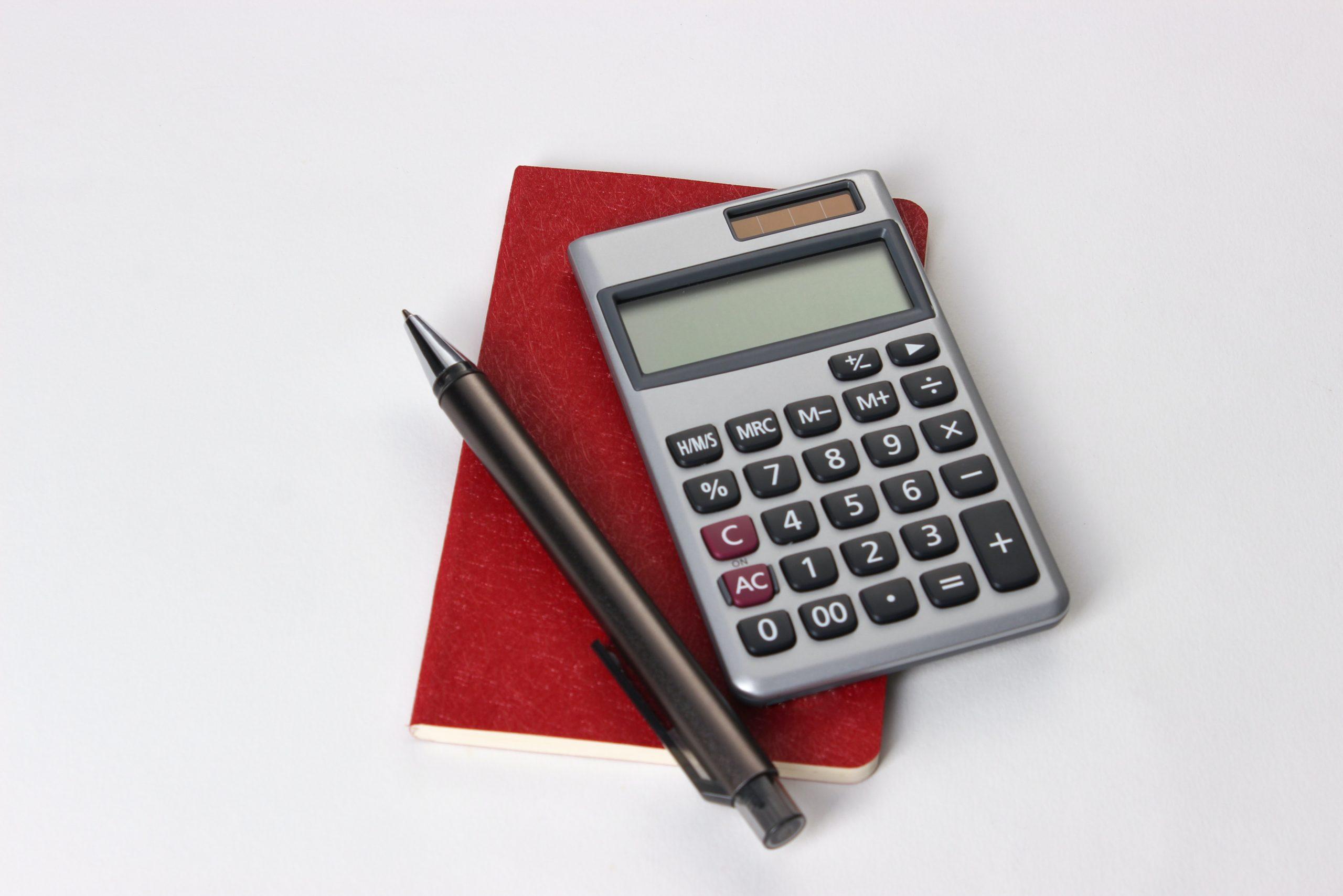 Страны ОЭСР договорились о введении единого налога