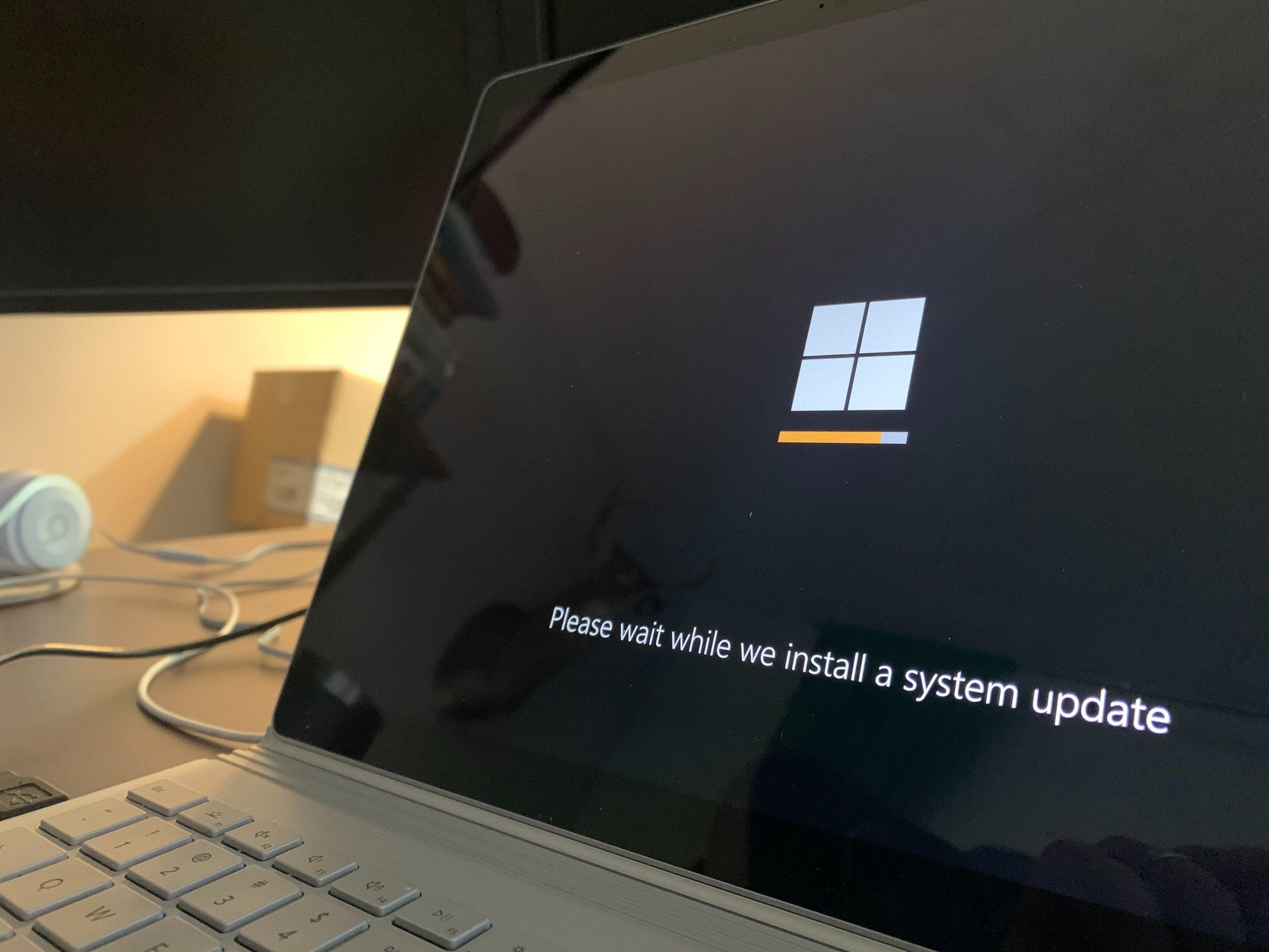 Сатья Наделла: насколько выросли акции Microsoft с его приходом