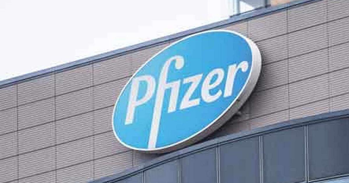 Pfizer получит дополнительный импульс с одобрением гормонального препарата