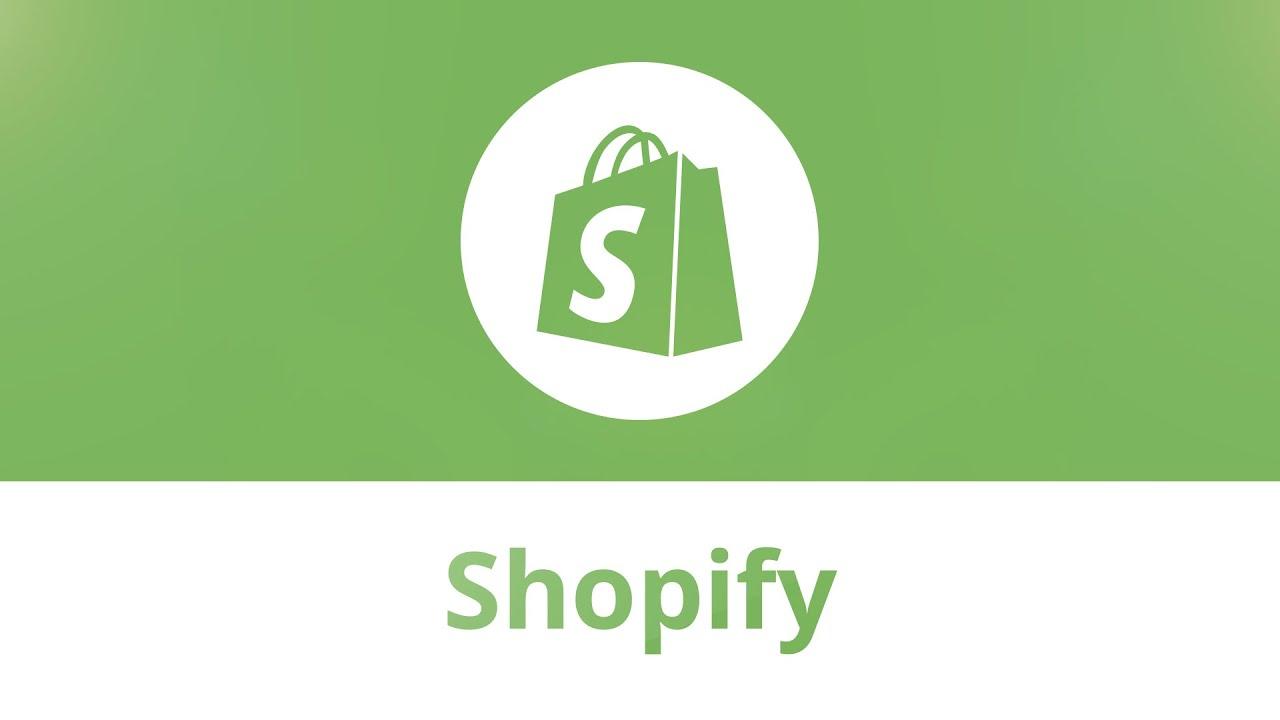 Shopify: покупать еще не поздно?
