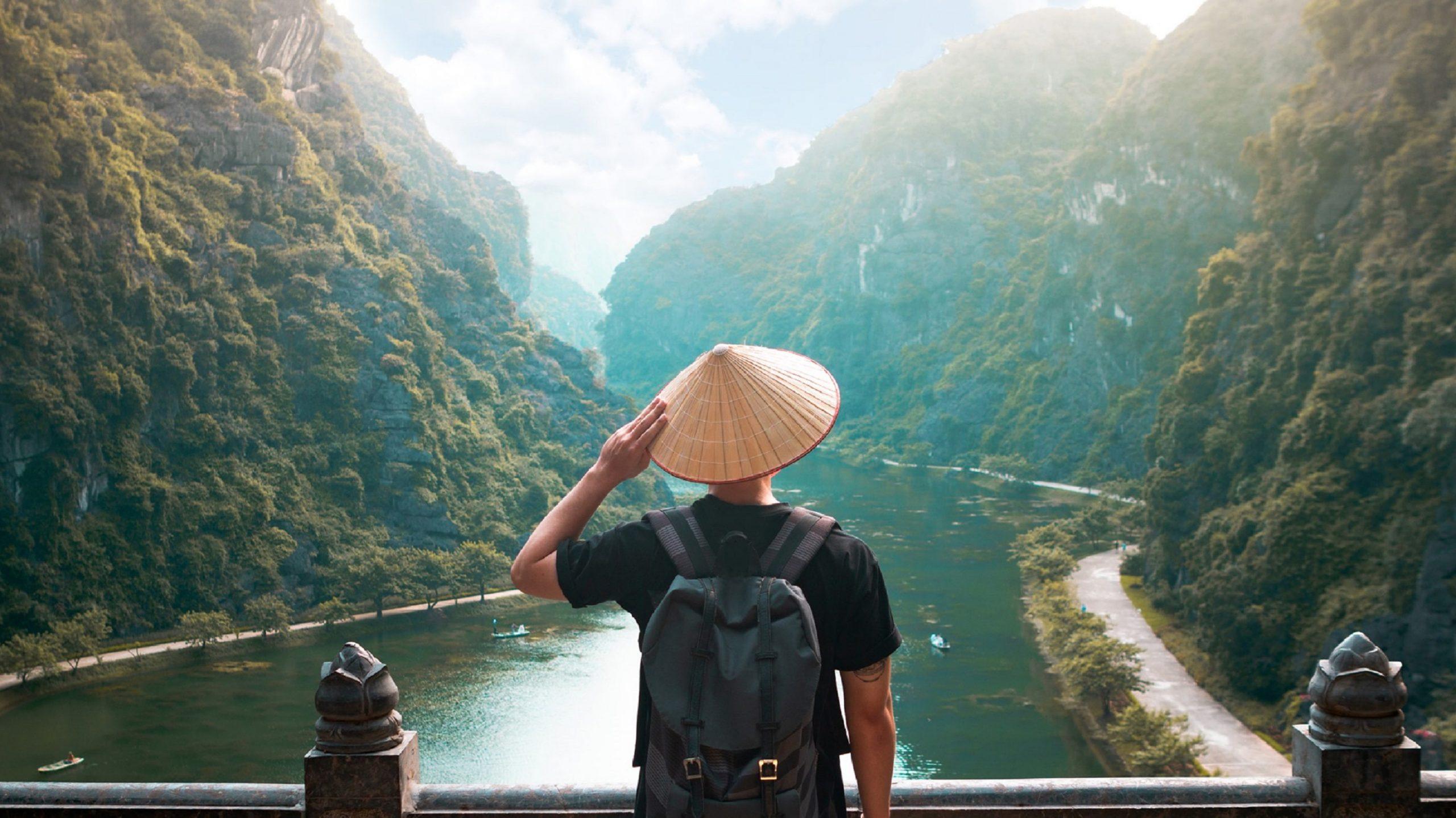 ООН: международный туризм восстановится в следующие 2-3 года